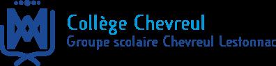 Collège Chevreul